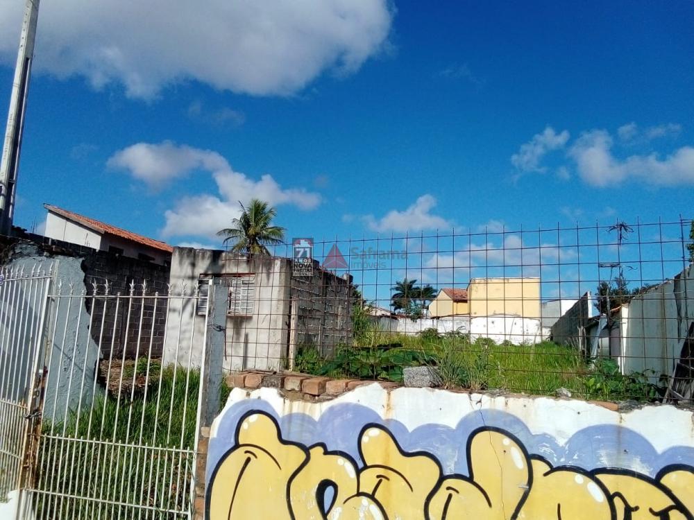 Comprar Terreno / Padrão em Pindamonhangaba apenas R$ 750.000,00 - Foto 2