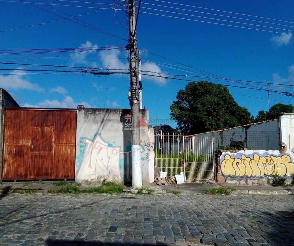 Comprar Terreno / Padrão em Pindamonhangaba apenas R$ 750.000,00 - Foto 1