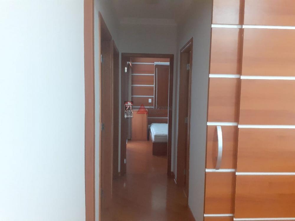 Alugar Apartamento / Padrão em São José dos Campos R$ 3.000,00 - Foto 6