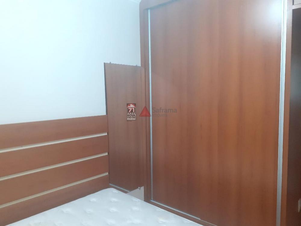 Alugar Apartamento / Padrão em São José dos Campos R$ 3.000,00 - Foto 9