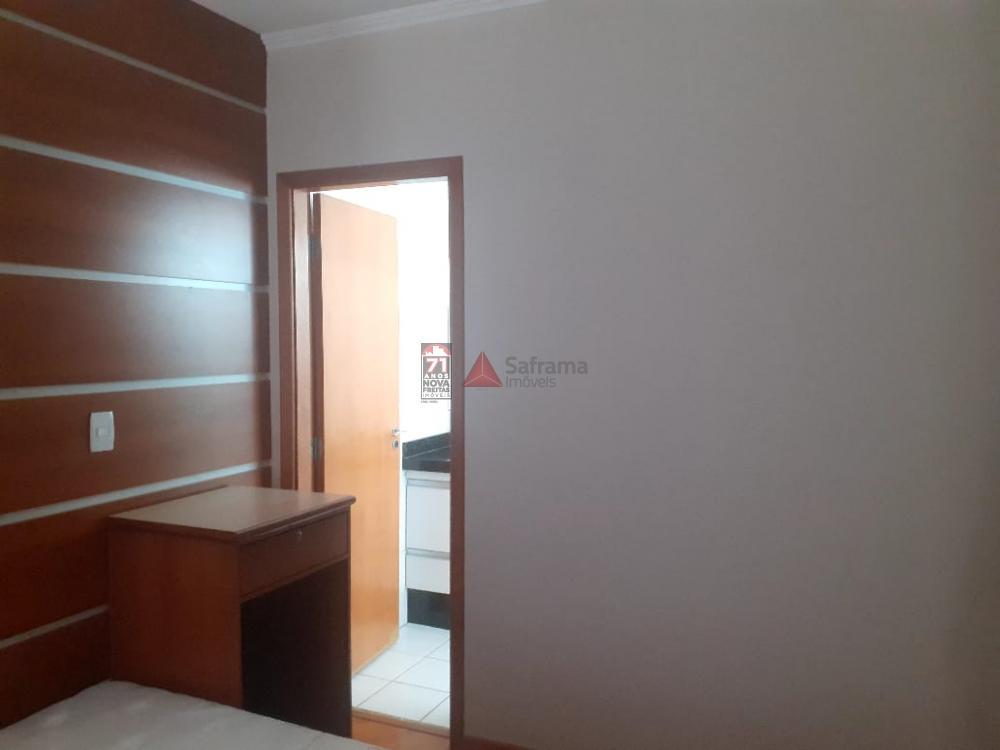 Alugar Apartamento / Padrão em São José dos Campos R$ 3.000,00 - Foto 12