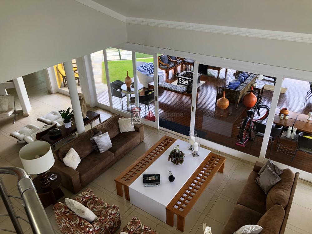 Comprar Casa / Sobrado em Condomínio em São José dos Campos R$ 3.200.000,00 - Foto 5