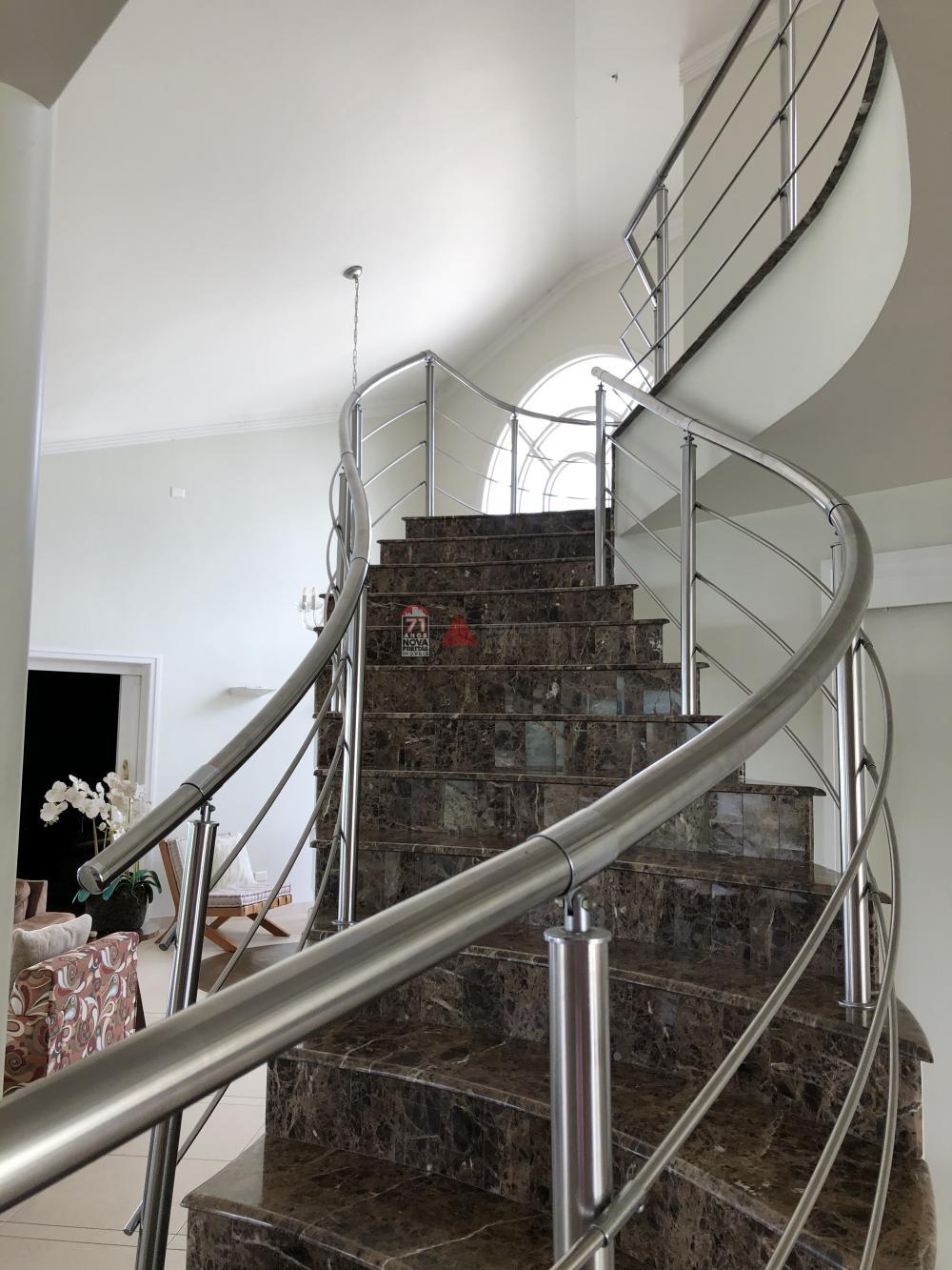 Comprar Casa / Sobrado em Condomínio em São José dos Campos R$ 3.200.000,00 - Foto 6