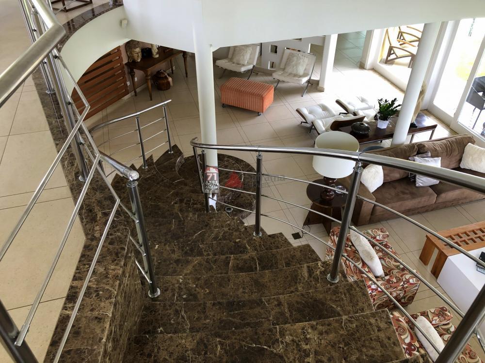 Comprar Casa / Sobrado em Condomínio em São José dos Campos R$ 3.200.000,00 - Foto 7