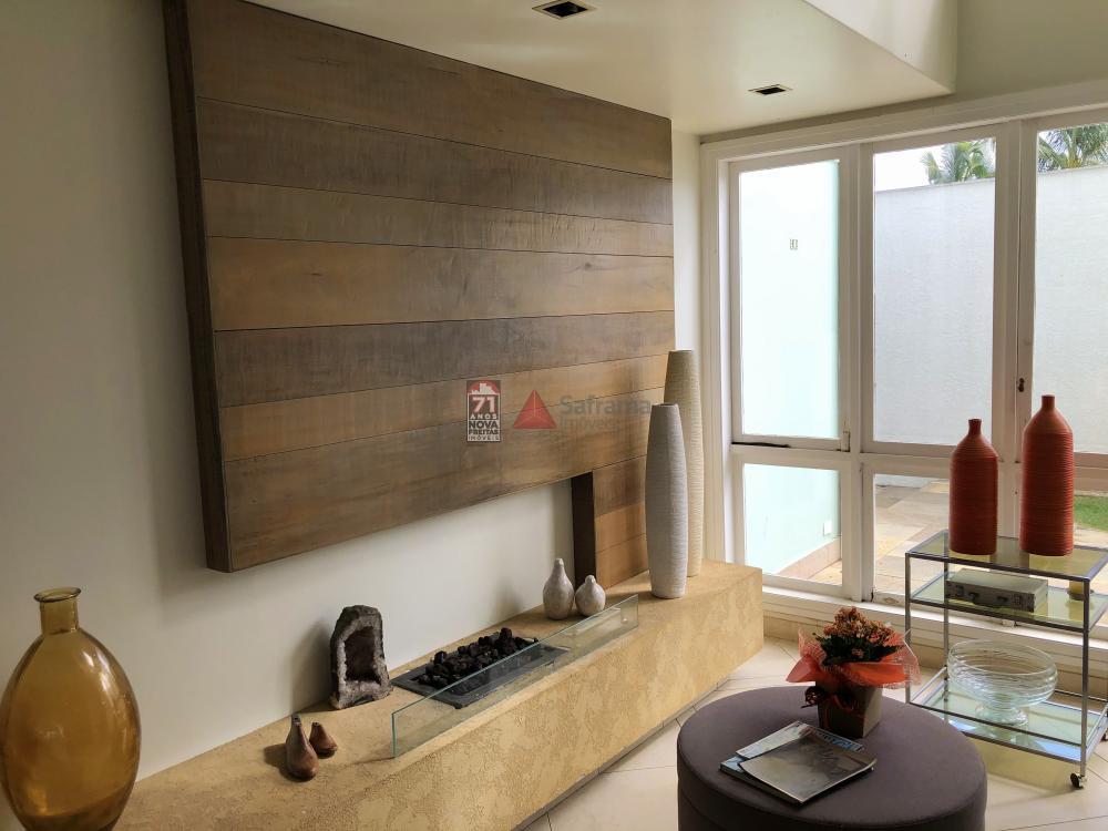 Comprar Casa / Sobrado em Condomínio em São José dos Campos R$ 3.200.000,00 - Foto 11