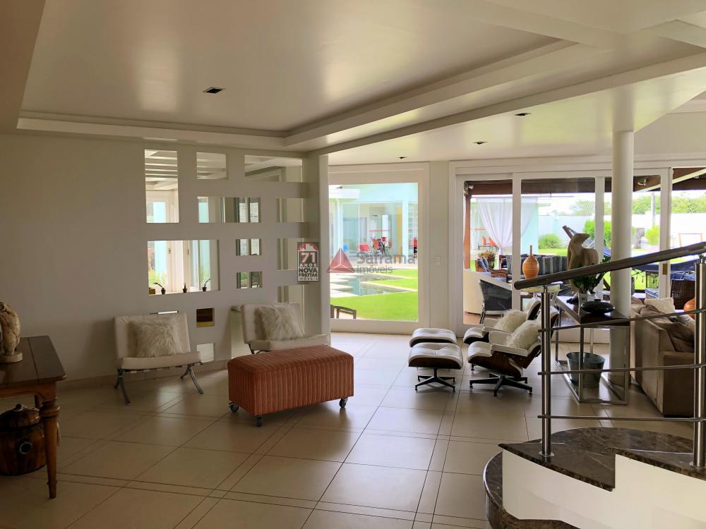 Comprar Casa / Sobrado em Condomínio em São José dos Campos R$ 3.200.000,00 - Foto 12