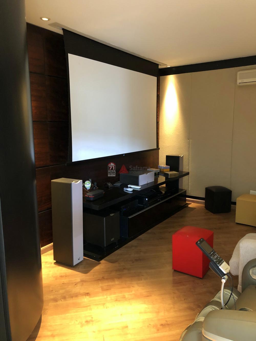 Comprar Casa / Sobrado em Condomínio em São José dos Campos R$ 3.200.000,00 - Foto 16