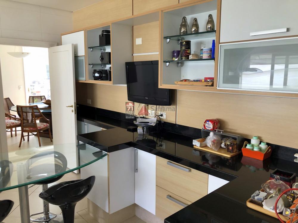 Comprar Casa / Sobrado em Condomínio em São José dos Campos R$ 3.200.000,00 - Foto 20