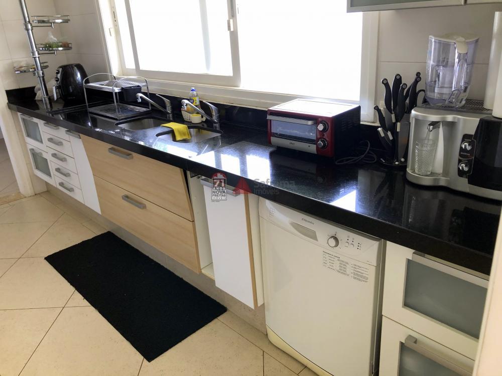 Comprar Casa / Sobrado em Condomínio em São José dos Campos R$ 3.200.000,00 - Foto 22