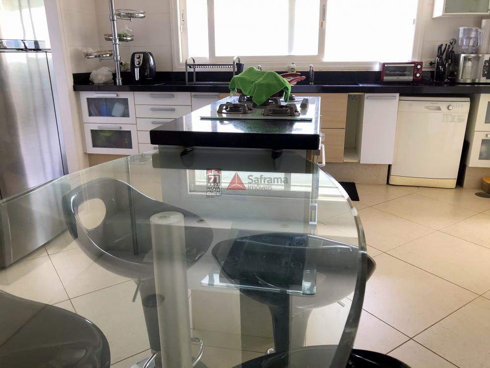 Comprar Casa / Sobrado em Condomínio em São José dos Campos R$ 3.200.000,00 - Foto 24