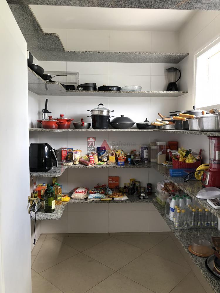 Comprar Casa / Sobrado em Condomínio em São José dos Campos R$ 3.200.000,00 - Foto 25