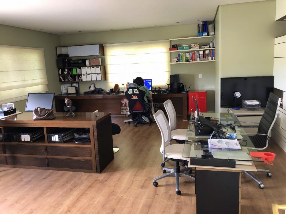 Comprar Casa / Sobrado em Condomínio em São José dos Campos R$ 3.200.000,00 - Foto 27