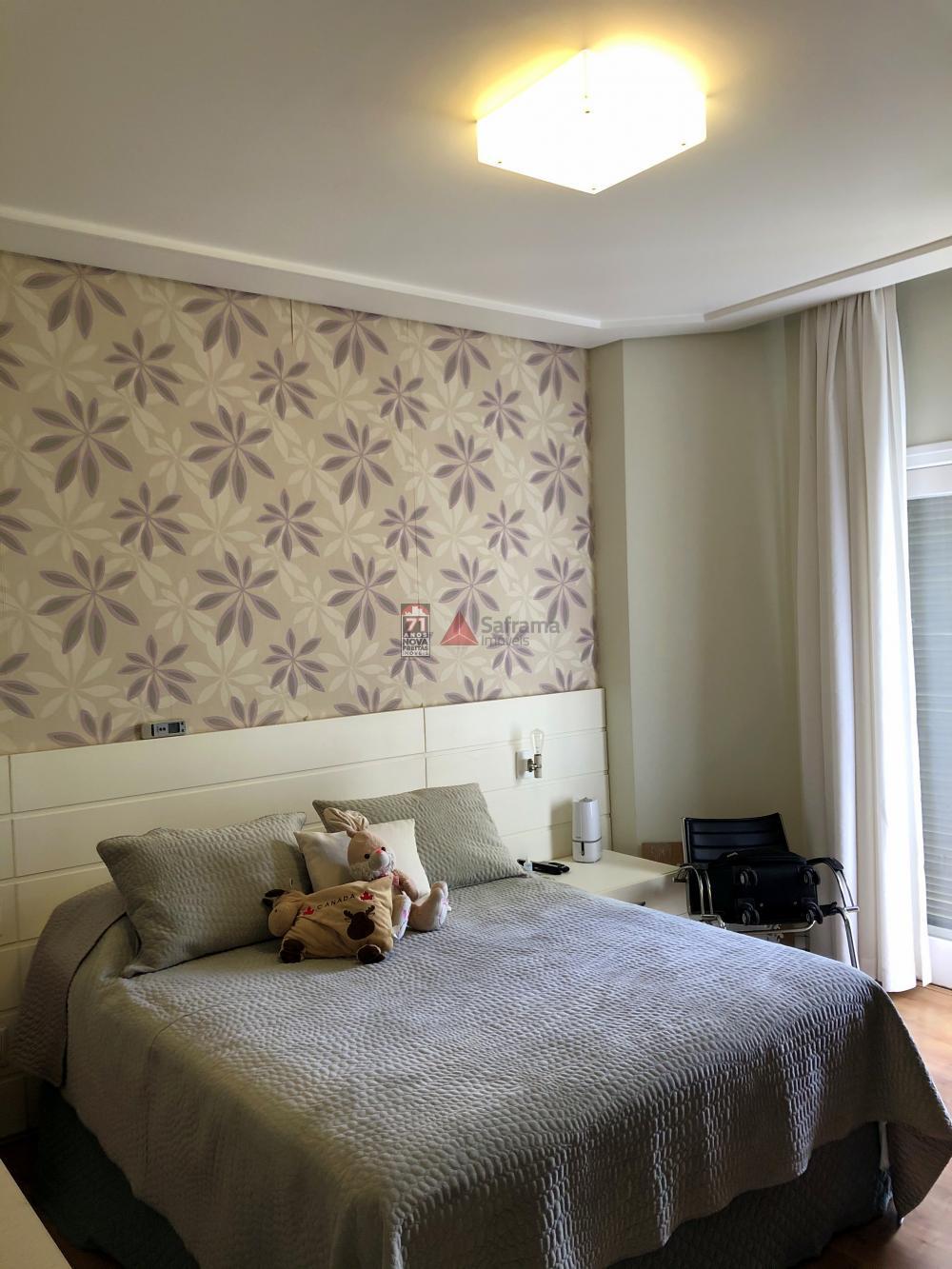 Comprar Casa / Sobrado em Condomínio em São José dos Campos R$ 3.200.000,00 - Foto 29