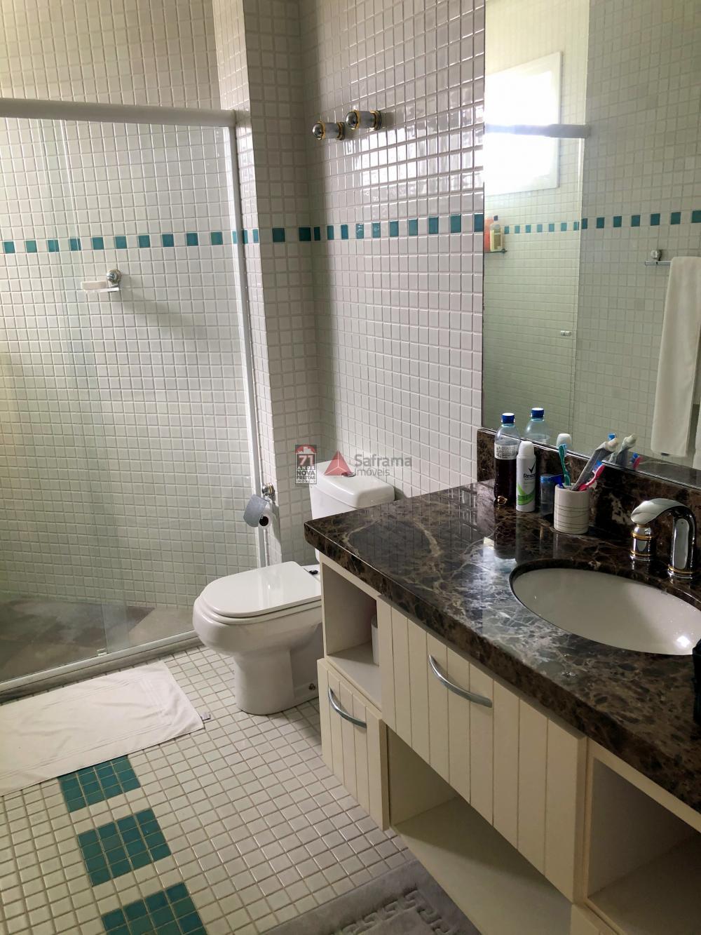 Comprar Casa / Sobrado em Condomínio em São José dos Campos R$ 3.200.000,00 - Foto 32