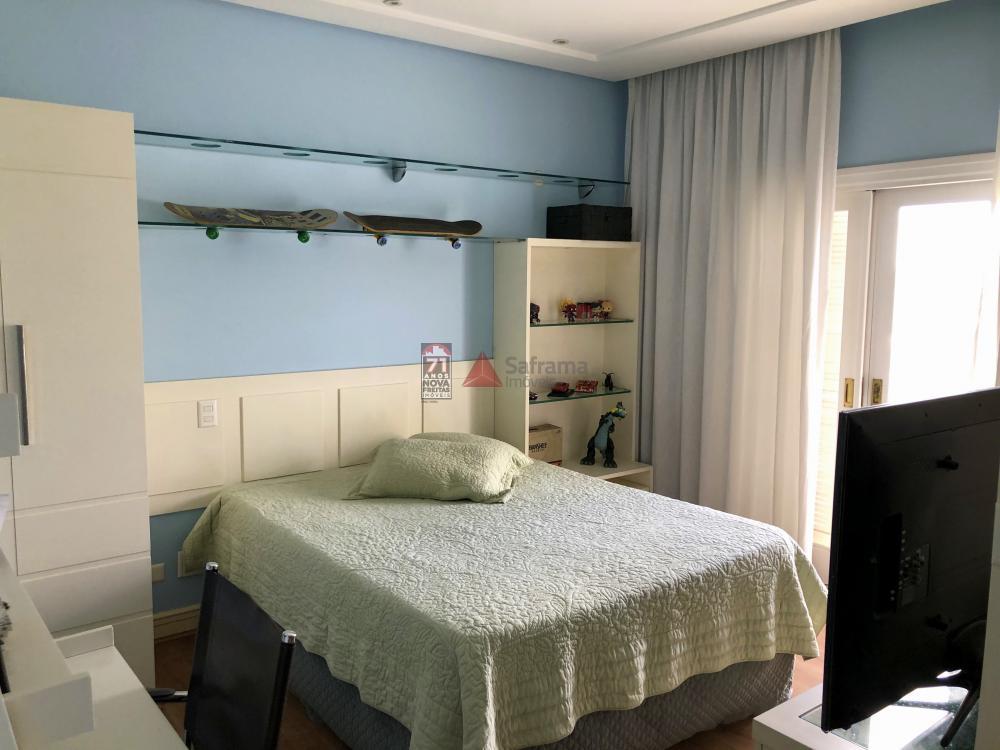 Comprar Casa / Sobrado em Condomínio em São José dos Campos R$ 3.200.000,00 - Foto 33