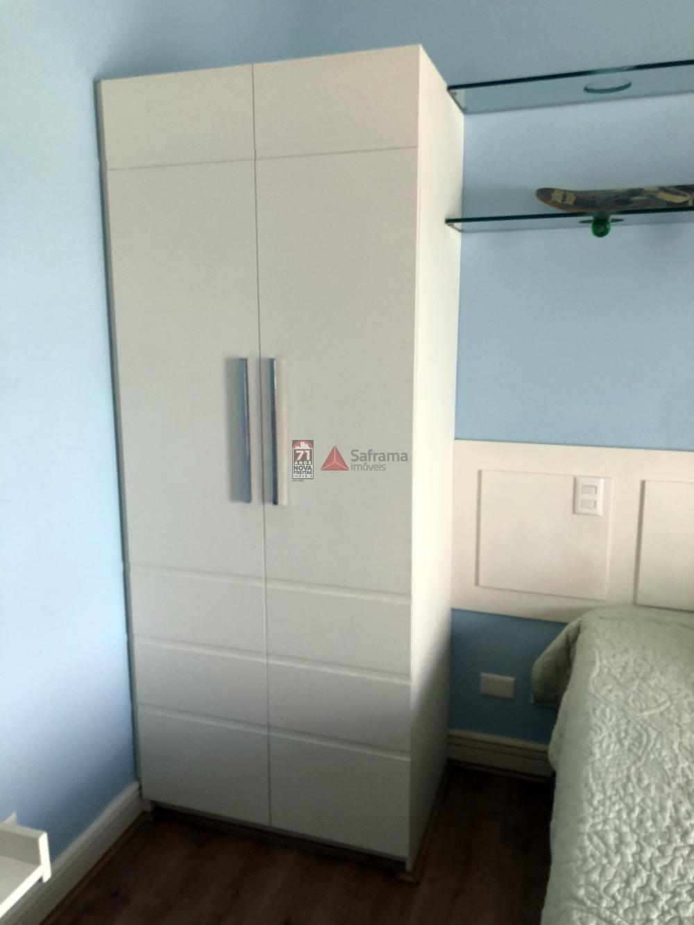 Comprar Casa / Sobrado em Condomínio em São José dos Campos R$ 3.200.000,00 - Foto 35