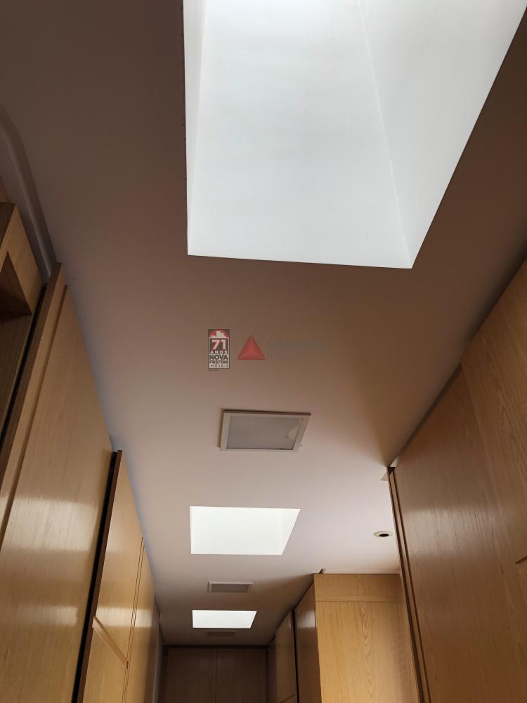 Comprar Casa / Sobrado em Condomínio em São José dos Campos R$ 3.200.000,00 - Foto 44
