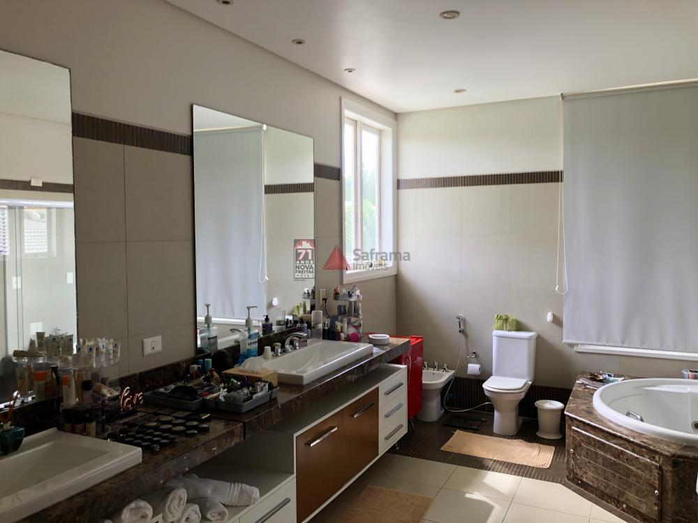 Comprar Casa / Sobrado em Condomínio em São José dos Campos R$ 3.200.000,00 - Foto 46
