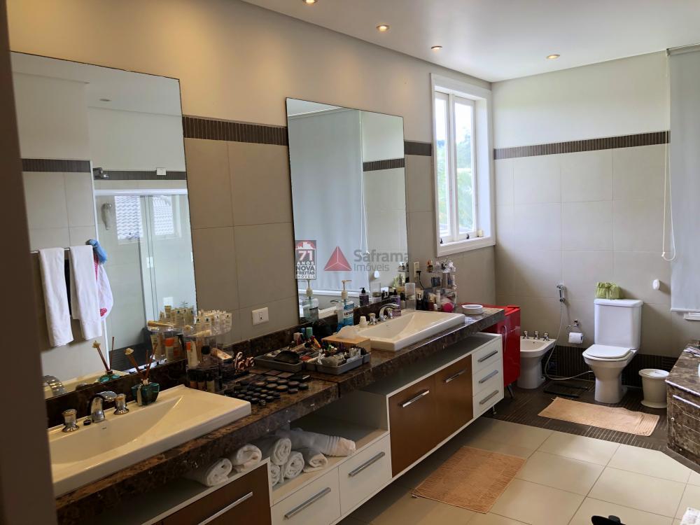 Comprar Casa / Sobrado em Condomínio em São José dos Campos R$ 3.200.000,00 - Foto 48