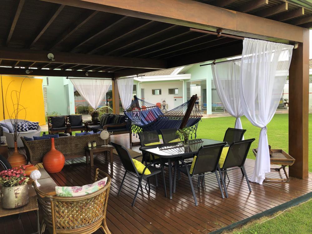 Comprar Casa / Sobrado em Condomínio em São José dos Campos R$ 3.200.000,00 - Foto 49