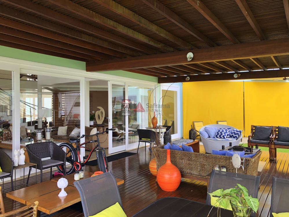 Comprar Casa / Sobrado em Condomínio em São José dos Campos R$ 3.200.000,00 - Foto 50