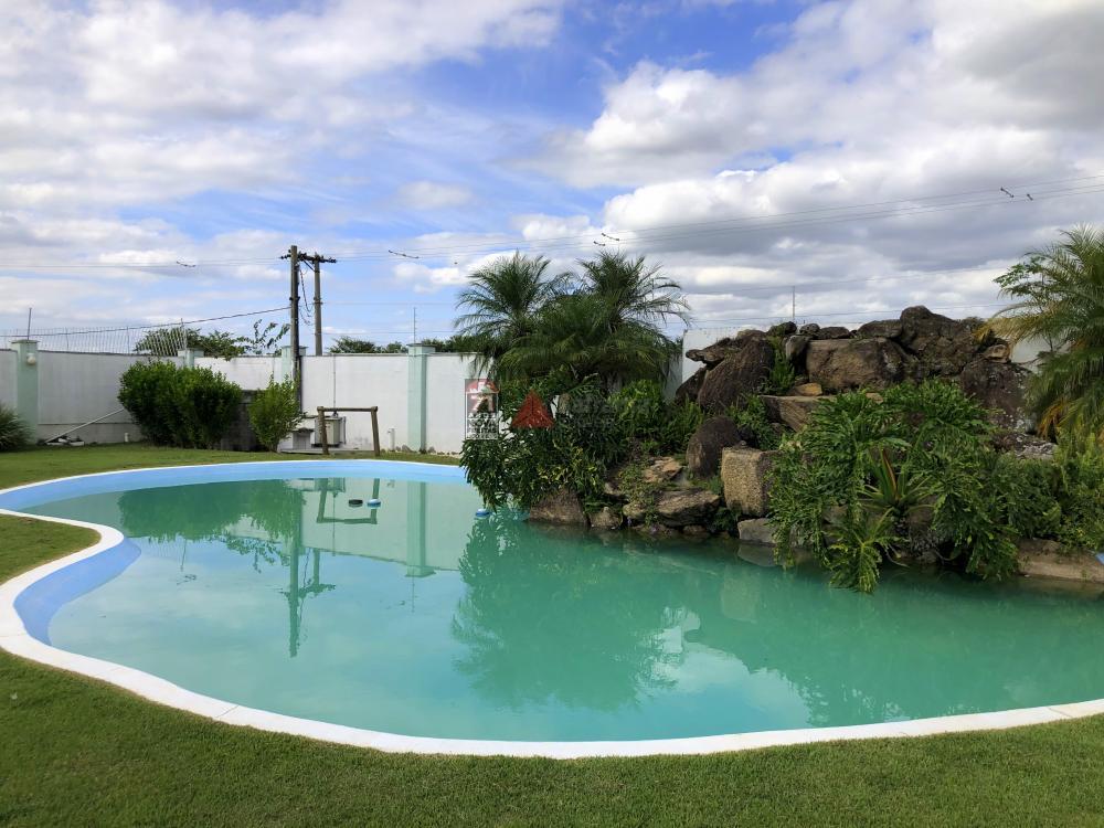 Comprar Casa / Sobrado em Condomínio em São José dos Campos R$ 3.200.000,00 - Foto 55