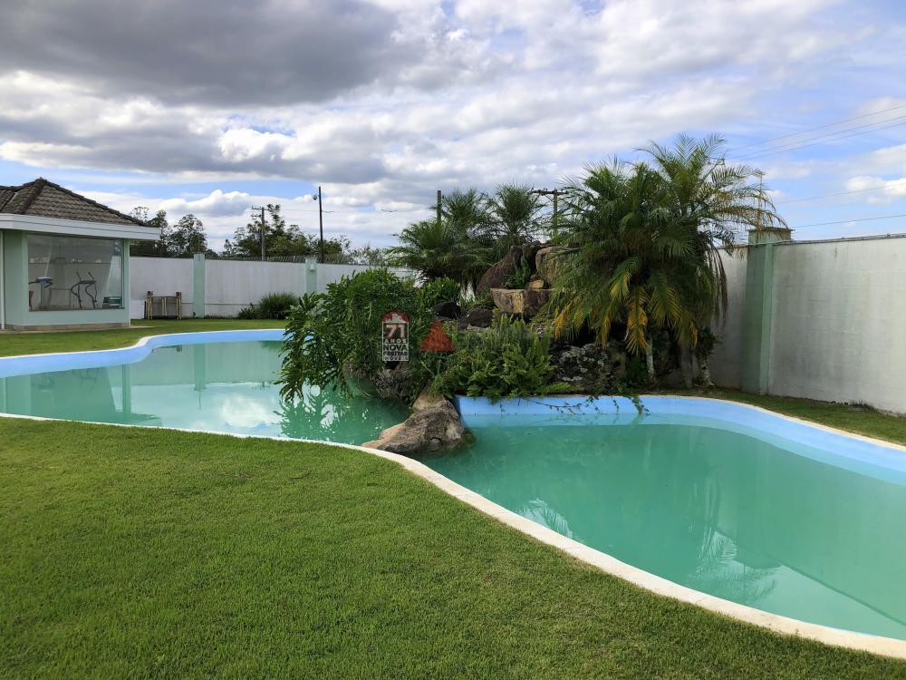 Comprar Casa / Sobrado em Condomínio em São José dos Campos R$ 3.200.000,00 - Foto 56