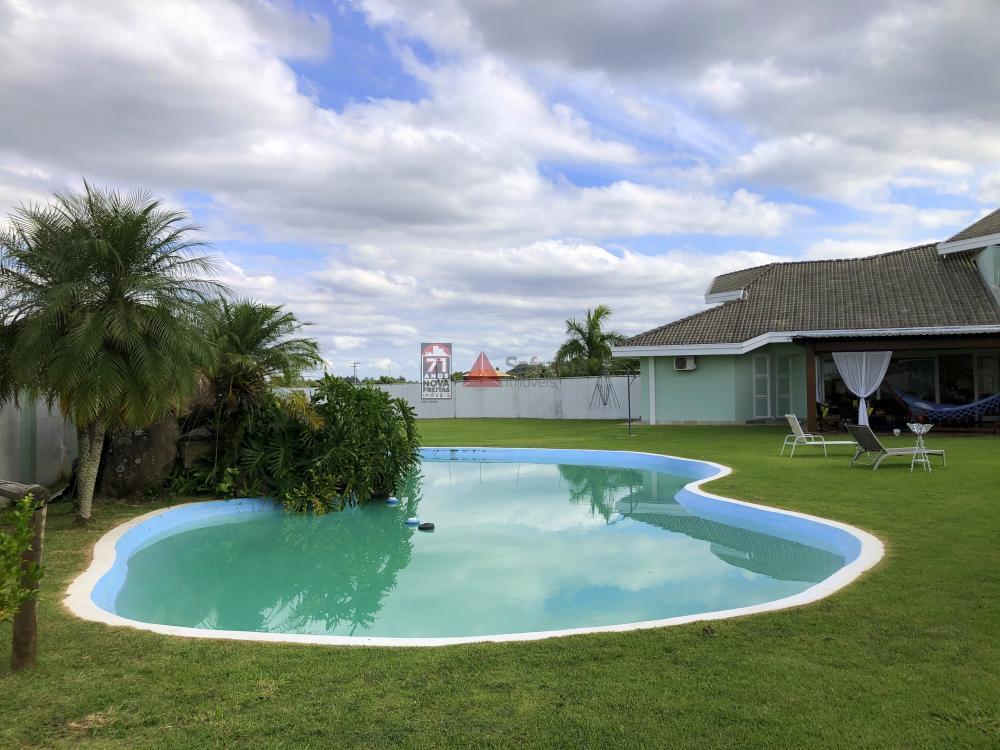 Comprar Casa / Sobrado em Condomínio em São José dos Campos R$ 3.200.000,00 - Foto 57