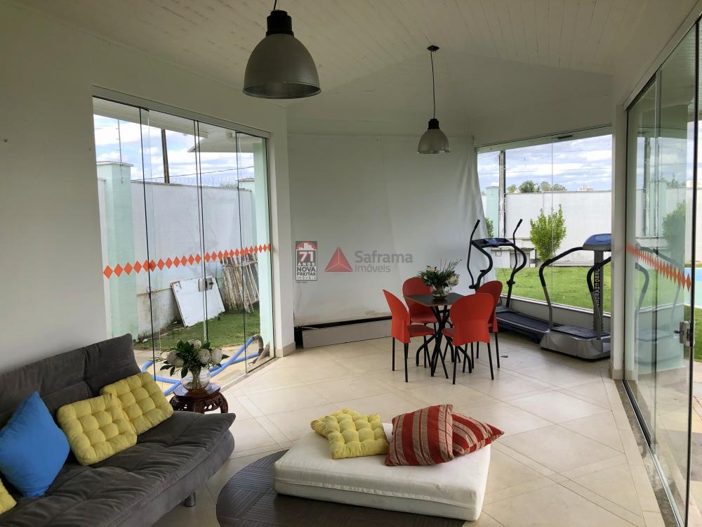 Comprar Casa / Sobrado em Condomínio em São José dos Campos R$ 3.200.000,00 - Foto 62