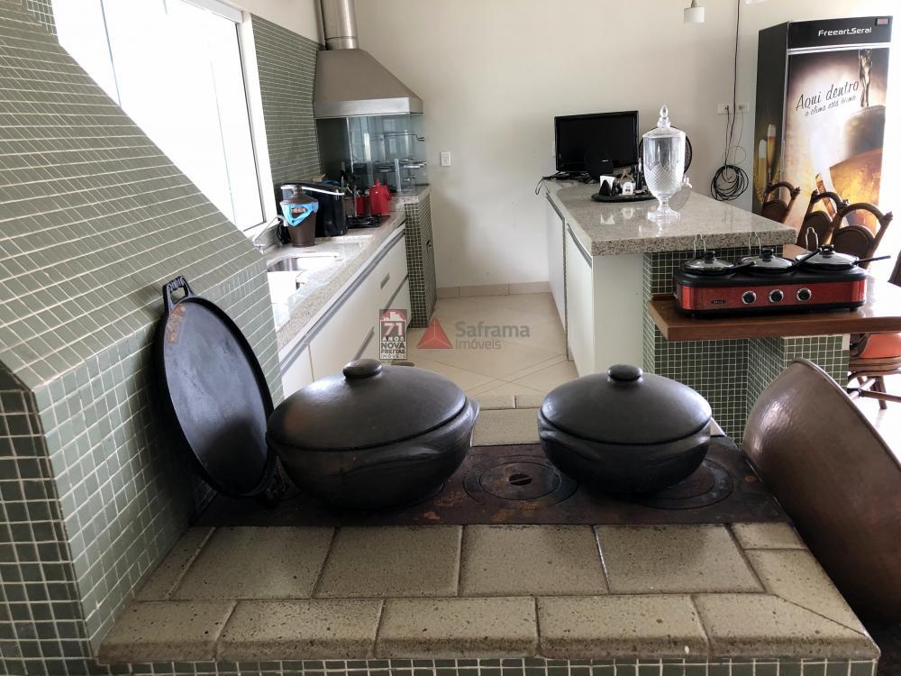 Comprar Casa / Sobrado em Condomínio em São José dos Campos R$ 3.200.000,00 - Foto 67