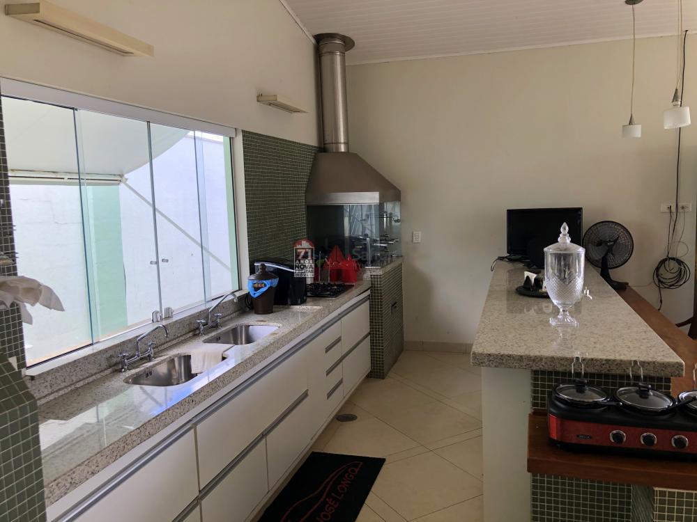 Comprar Casa / Sobrado em Condomínio em São José dos Campos R$ 3.200.000,00 - Foto 69