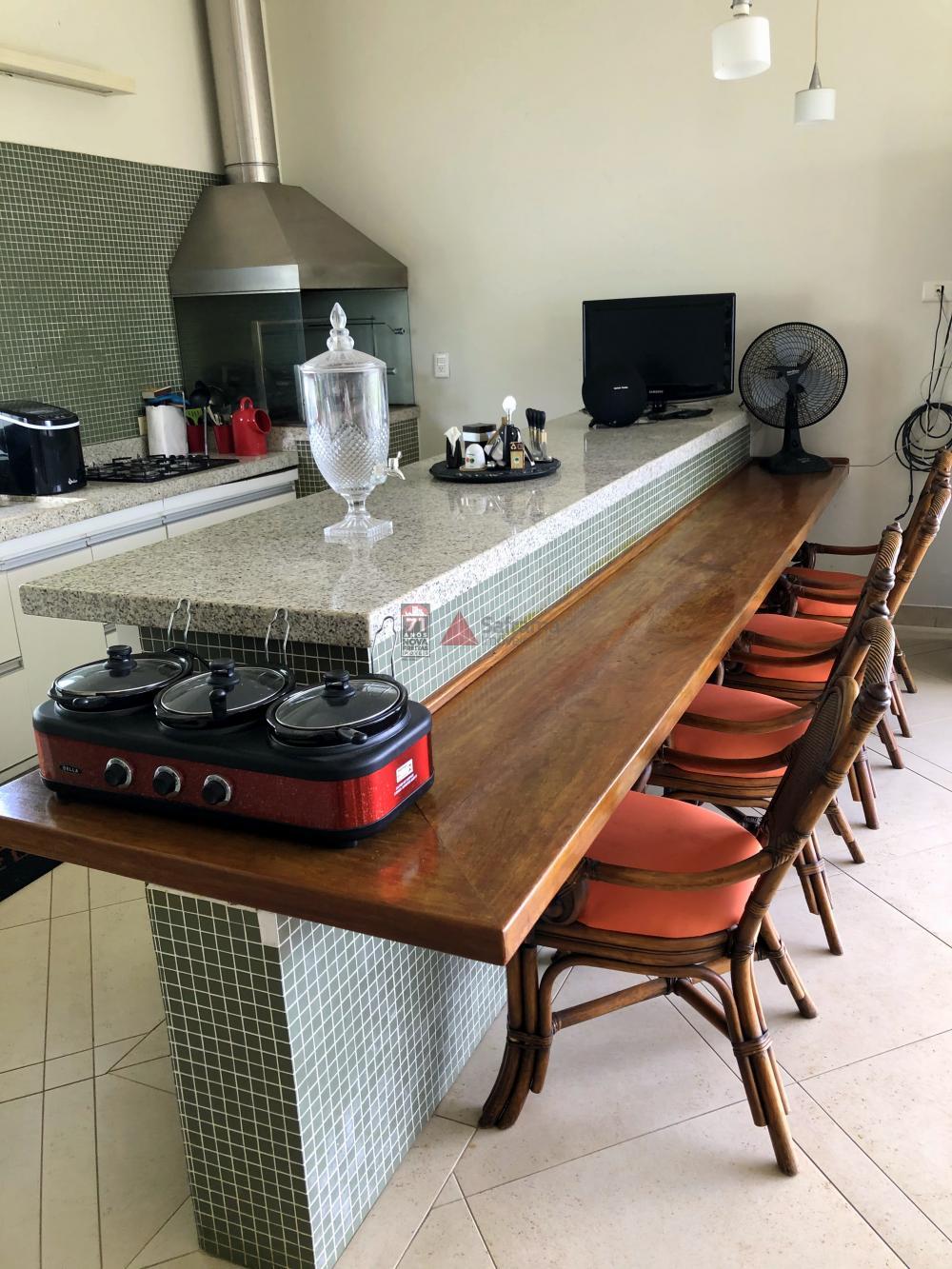 Comprar Casa / Sobrado em Condomínio em São José dos Campos R$ 3.200.000,00 - Foto 70