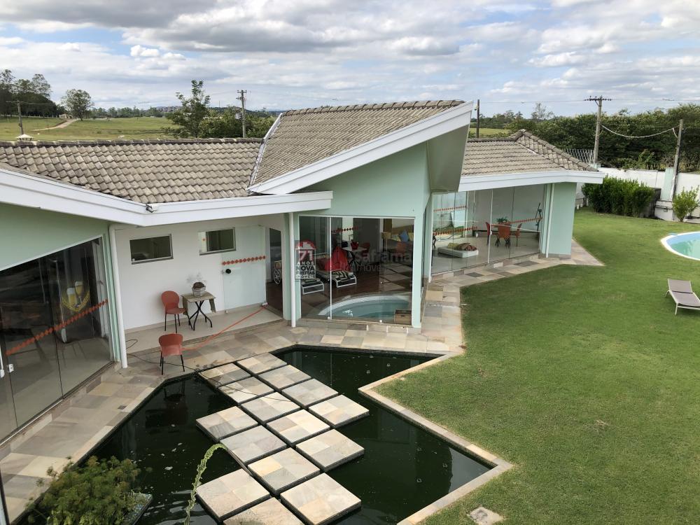 Comprar Casa / Sobrado em Condomínio em São José dos Campos R$ 3.200.000,00 - Foto 73