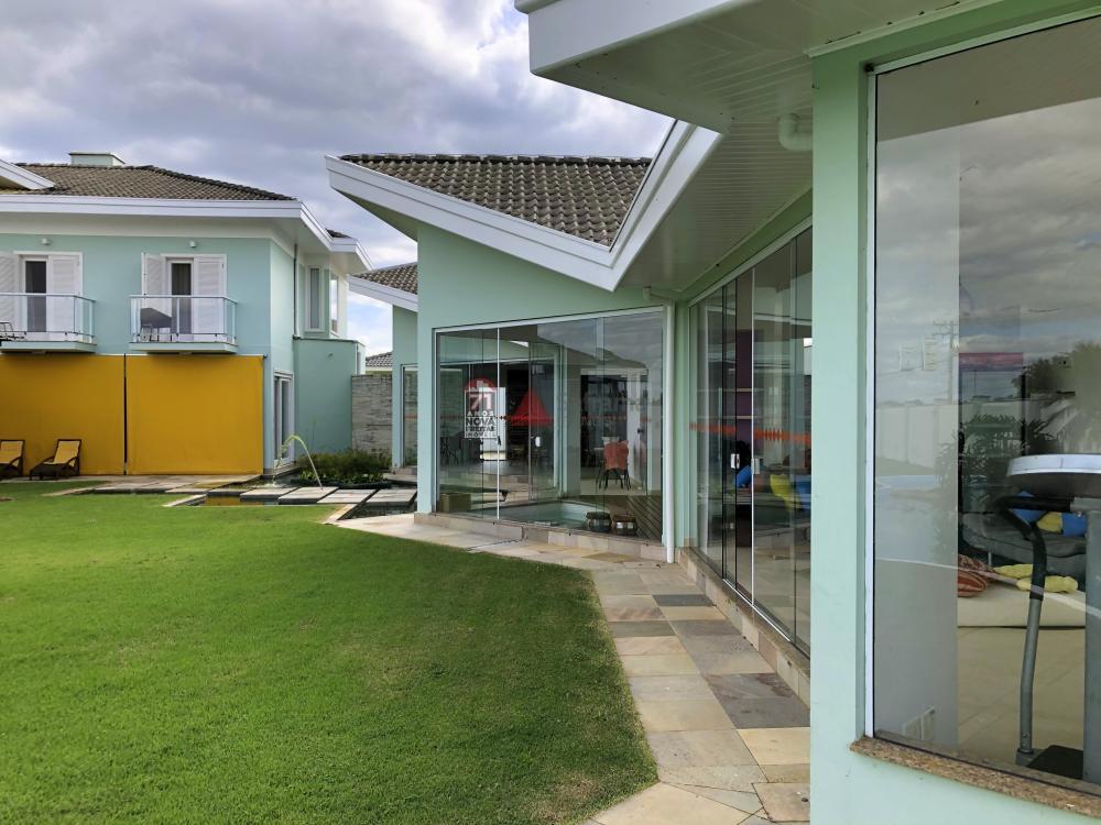 Comprar Casa / Sobrado em Condomínio em São José dos Campos R$ 3.200.000,00 - Foto 75