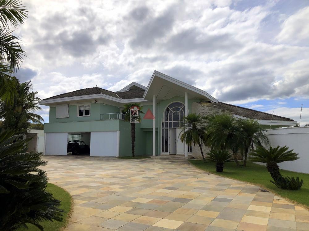 Comprar Casa / Sobrado em Condomínio em São José dos Campos R$ 3.200.000,00 - Foto 78