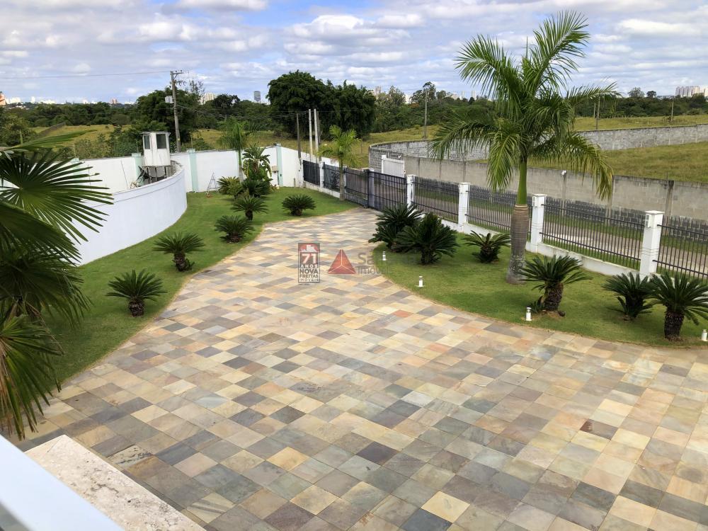 Comprar Casa / Sobrado em Condomínio em São José dos Campos R$ 3.200.000,00 - Foto 80