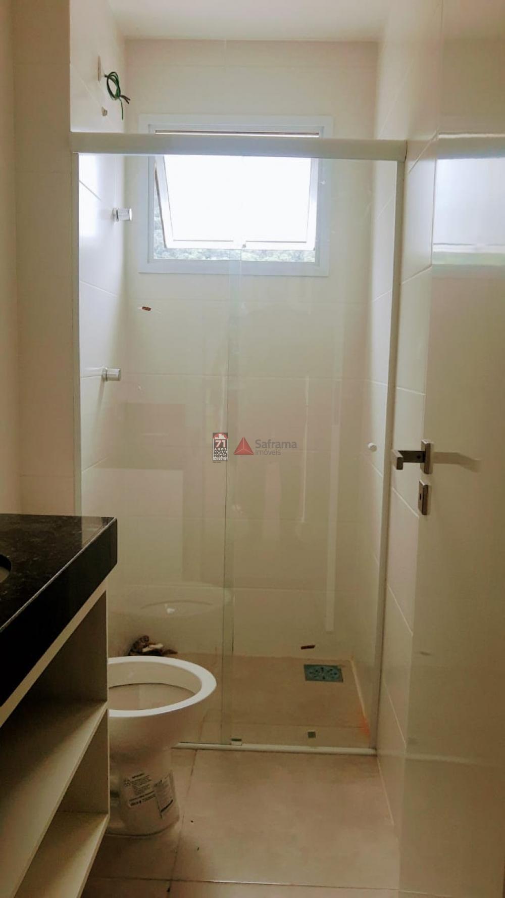 Alugar Apartamento / Padrão em Caraguatatuba R$ 2.200,00 - Foto 14
