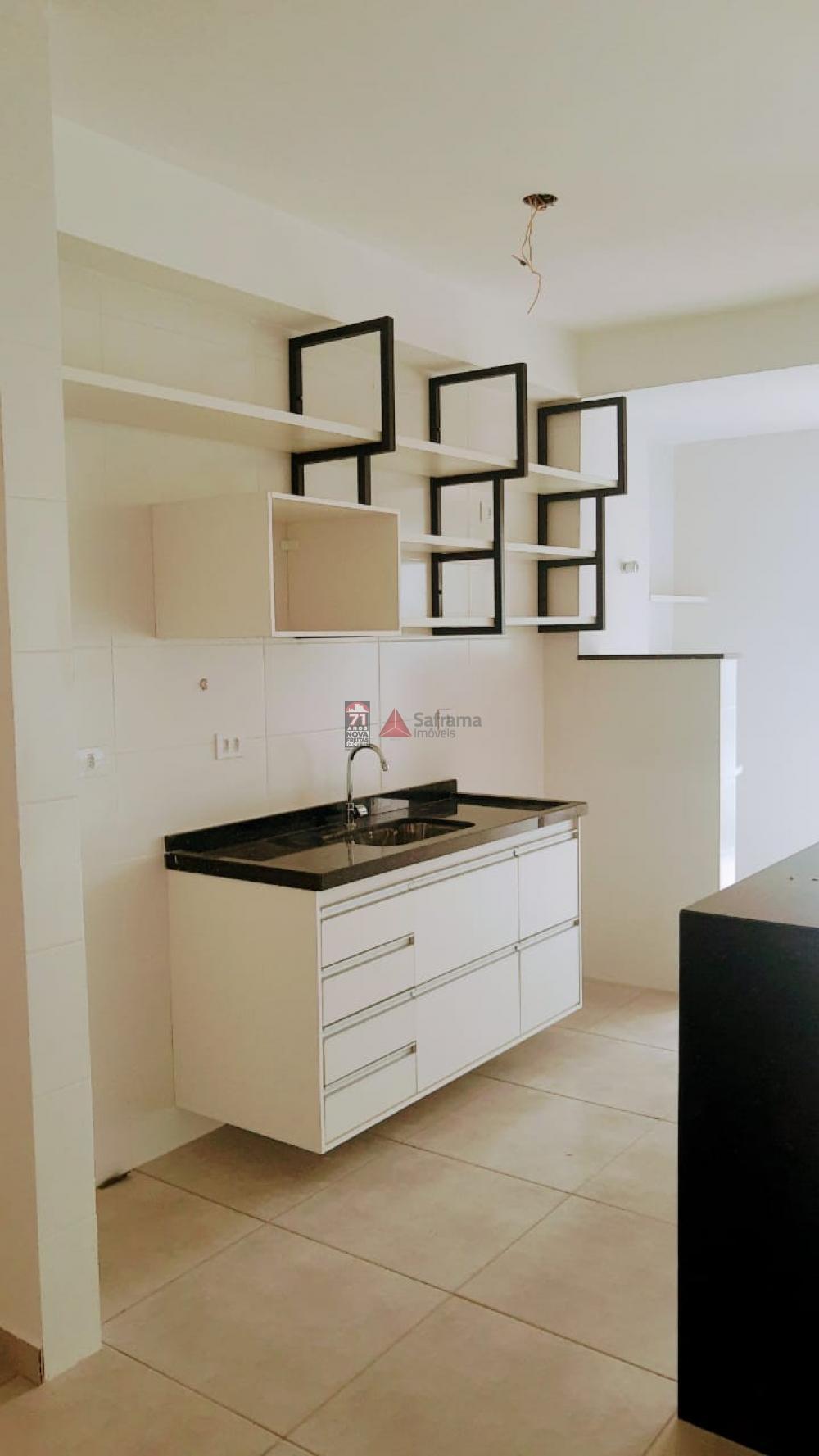 Alugar Apartamento / Padrão em Caraguatatuba R$ 2.200,00 - Foto 6