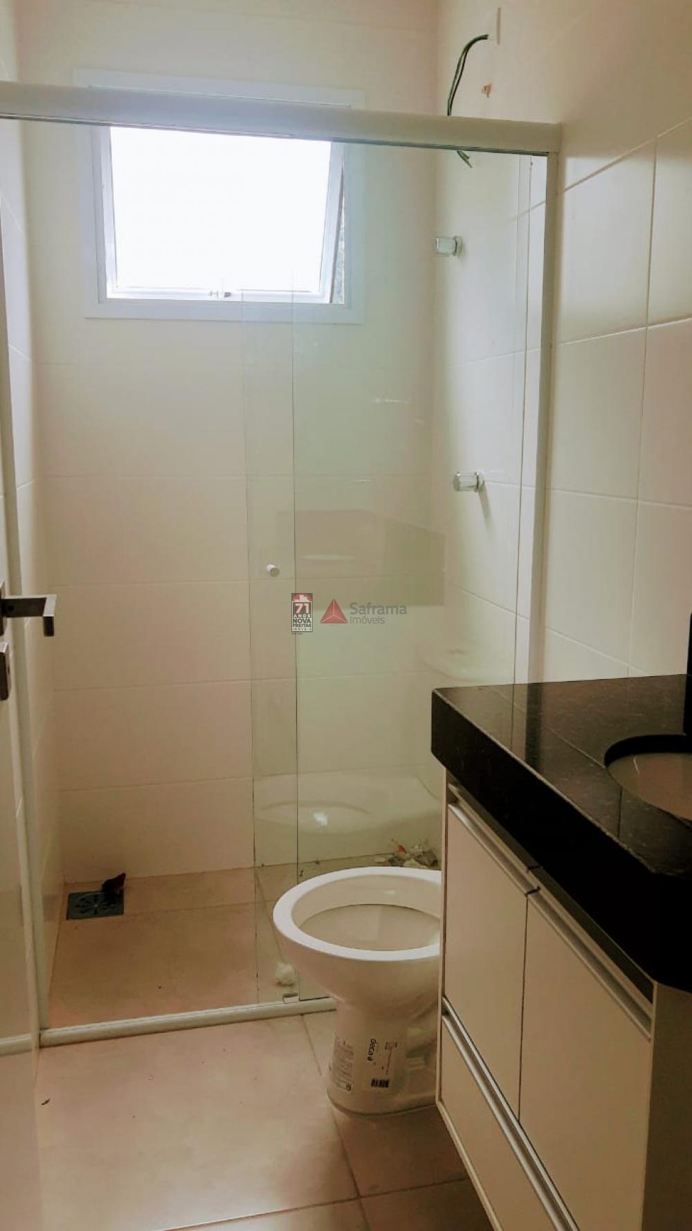 Alugar Apartamento / Padrão em Caraguatatuba R$ 2.200,00 - Foto 13