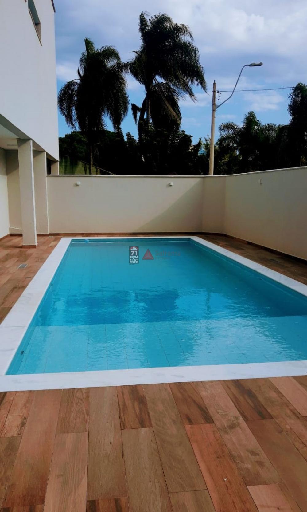 Alugar Apartamento / Padrão em Caraguatatuba R$ 2.200,00 - Foto 1