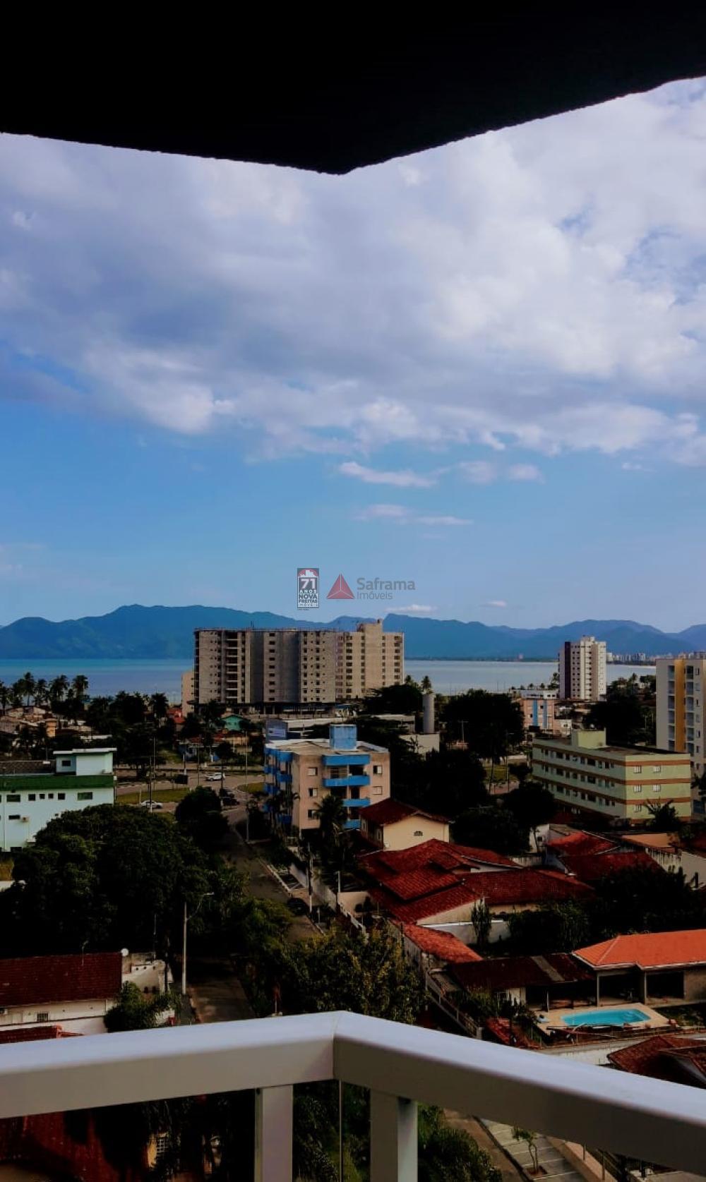 Alugar Apartamento / Padrão em Caraguatatuba R$ 2.200,00 - Foto 2