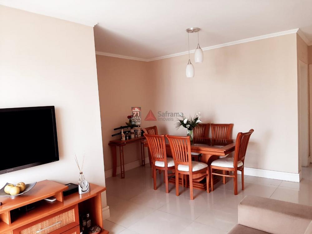 Comprar Apartamento / Padrão em São José dos Campos R$ 610.000,00 - Foto 1