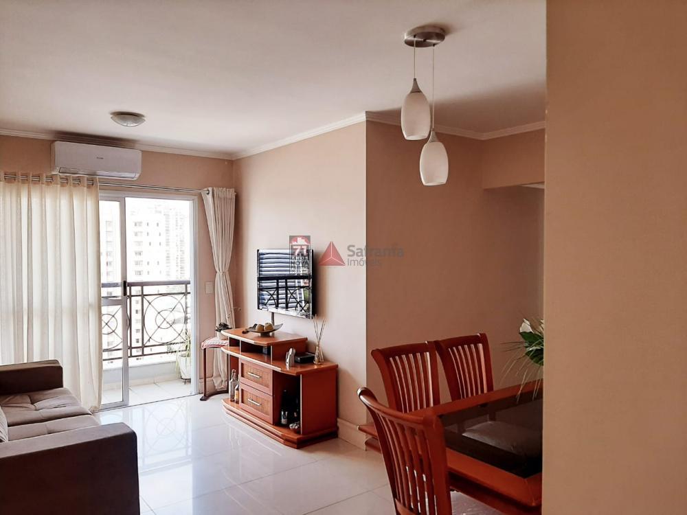 Comprar Apartamento / Padrão em São José dos Campos R$ 610.000,00 - Foto 2