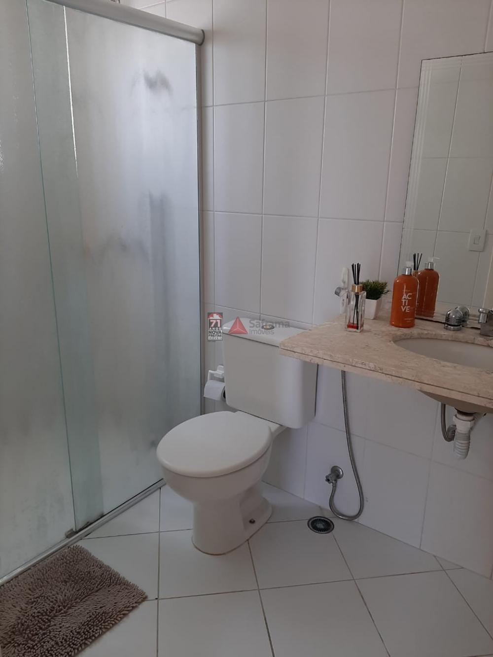 Comprar Apartamento / Padrão em São José dos Campos R$ 610.000,00 - Foto 5