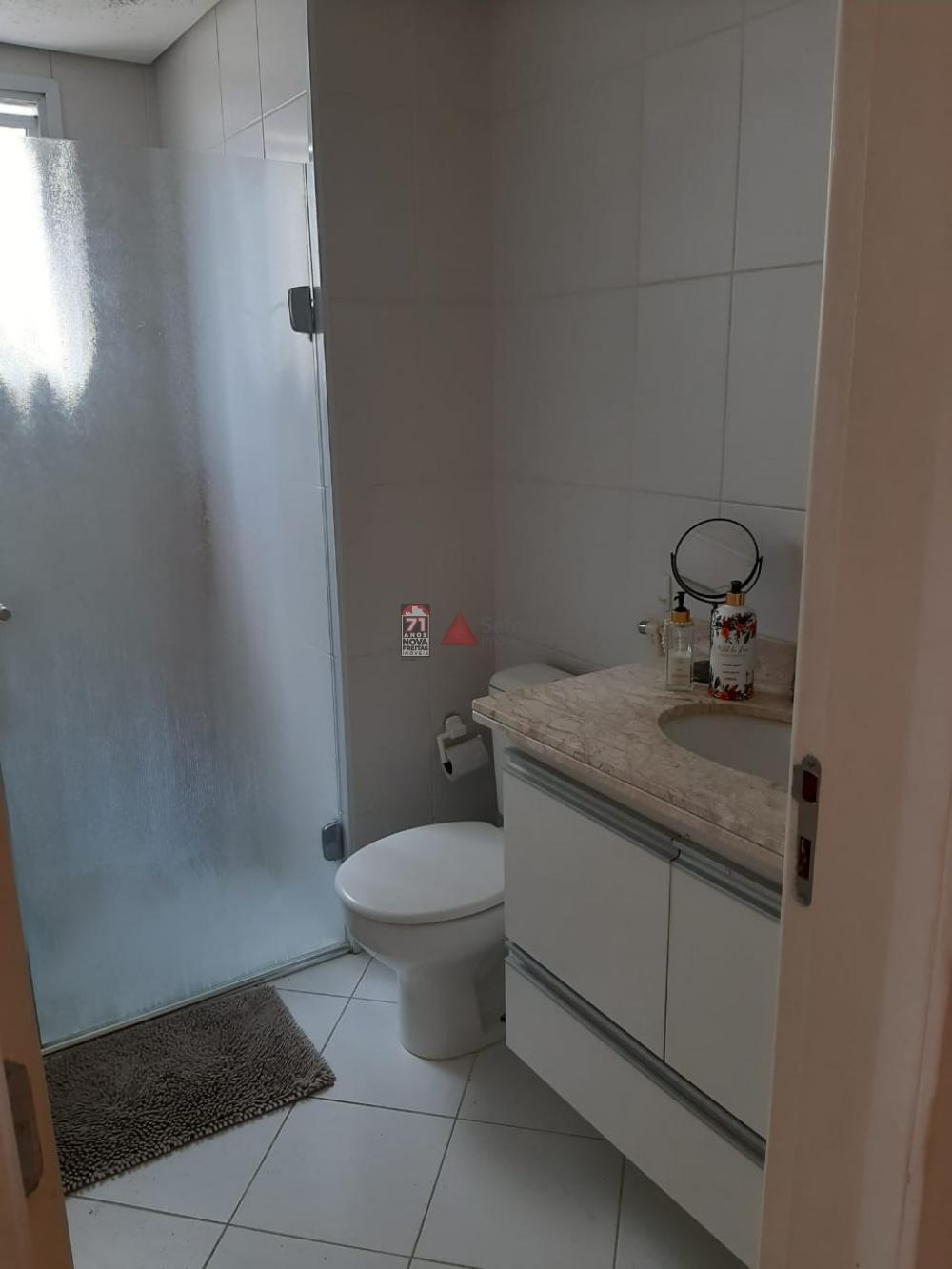 Comprar Apartamento / Padrão em São José dos Campos R$ 610.000,00 - Foto 6