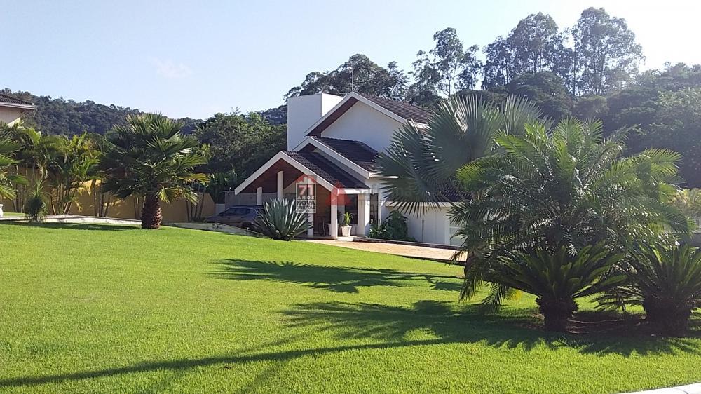 Comprar Terreno / Condomínio em Jambeiro R$ 229.319,18 - Foto 3