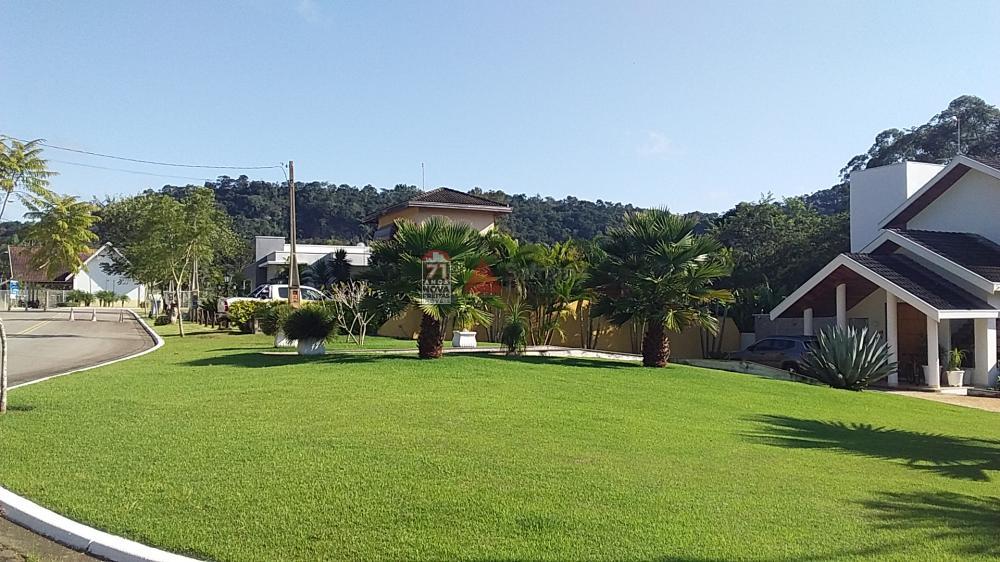 Comprar Terreno / Condomínio em Jambeiro R$ 229.319,18 - Foto 4