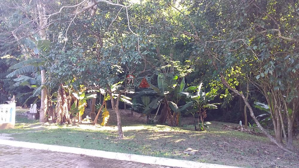 Comprar Terreno / Condomínio em Jambeiro R$ 229.319,18 - Foto 6
