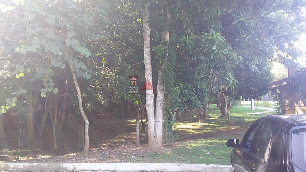 Comprar Terreno / Condomínio em Jambeiro R$ 229.319,18 - Foto 7
