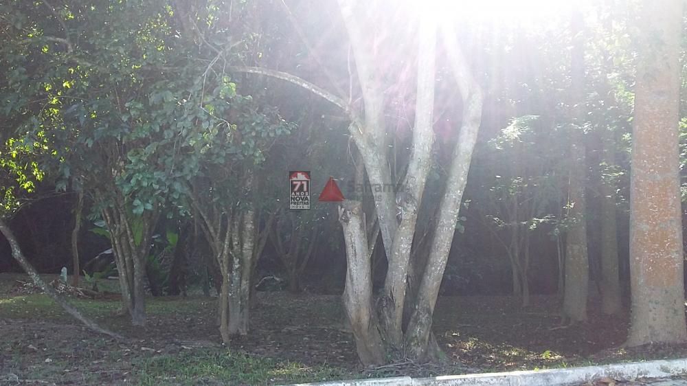 Comprar Terreno / Condomínio em Jambeiro R$ 229.319,18 - Foto 8